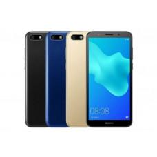 Смартфон Huawei Y5 Lite 2/16Gb