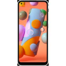 Смартфон Samsung Galaxy A11 2/32Gb SM-A115F