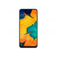 Смартфон Samsung Galaxy A30 4/64Gb SM-A305F