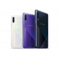 Смартфон Samsung Galaxy A30s 3/64Gb SM-A307FZ