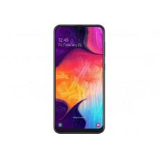 Смартфон Samsung Galaxy A50 6/128Gb SM-A505F