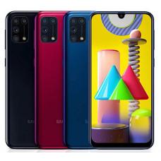 Смартфон Samsung Galaxy M31 128Gb SM-M315F