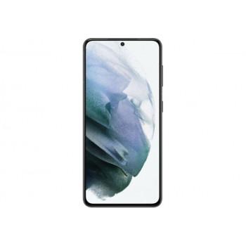 Смартфон Samsung Galaxy S21 8/128GB Phantom Grey (Серый фантом) SM-G991BZADSEK