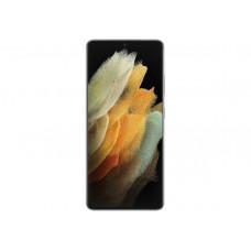 Смартфон Samsung Galaxy S21 Ultra 12/128GB Phantom Silver (Серебряный фантом) SM-G998BZSDSEK