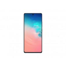 Смартфон Samsung Galaxy S10 Lite 6/128GB SM-G770FZ