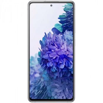Смартфон Samsung Galaxy S20 FE White (SM-G780F) Белый