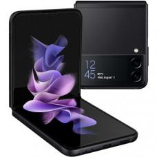 Смартфон Samsung Galaxy Z Flip3 256GB, черный