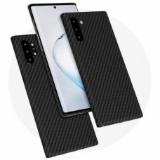 Чехол Pitaka MagCase для Samsung Galaxy Note 10