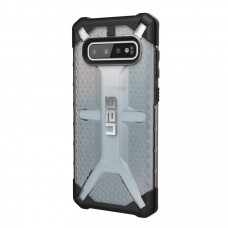 Чехол UAG Plasma Series для SAMSUNG Galaxy S10 Plus
