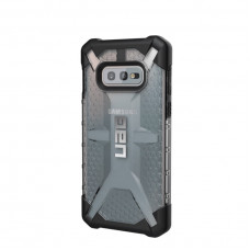 Чехол UAG Plasma Series для SAMSUNG Galaxy S10e