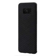 Карбоновый чехол Pitaka MagCase KS7003 для Samsung Galaxy S8 черный KS7003