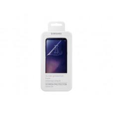 Защитная плёнка Samsung Galaxy S8+ ET-FG955CTEGRU