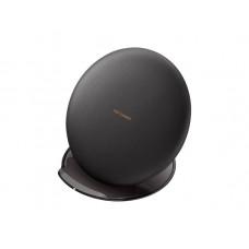 Быстрое беспроводное зарядное устройство SAMSUNG EP-PG950 Black (EP-PG950BBRGRU)