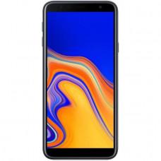 Смартфон Samsung Galaxy J4+ 2018 SM-J415 Black (черный)