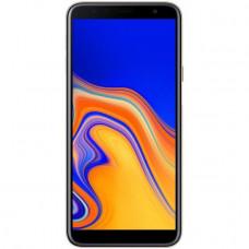 Смартфон Samsung Galaxy J4+ 2018 SM-J415 Gold (золотой)