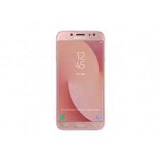 Смартфон Samsung Galaxy J7 (2017) Pink (SM-J730FZINSER)