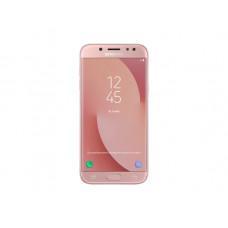 Смартфон Samsung Galaxy J5 (2017) Pink (SM-J530FZINSER)