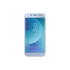Смартфон Samsung Galaxy J7 (2017) Blue (SM-J730FZSNSER)