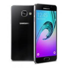 Смартфон Samsung Galaxy A3 (2016) SM-A310F Black