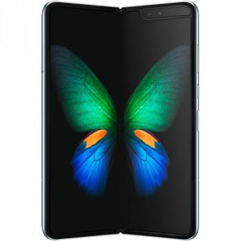 Смартфон Samsung Galaxy Fold SM-F900F