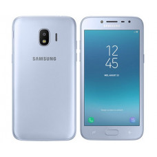 Смартфон Samsung Galaxy J2 (2018) SM-J250FZ Blue