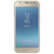 Смартфон Samsung Galaxy J3 (2017) SM-J330F Gold