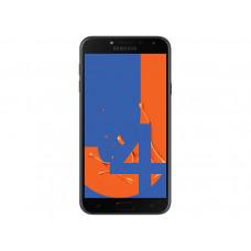 Смартфон Samsung Galaxy J4 2018 Black