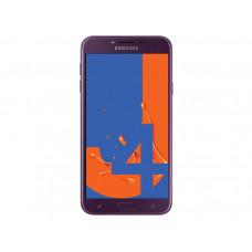 Смартфон Samsung Galaxy J4 2018 Purple