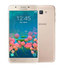 Смартфон Samsung Galaxy J5 Prime SM-G570F Gold