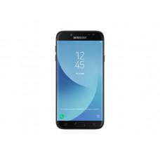 Смартфон Samsung Galaxy J7 (2017) Black (SM-J730FZKNSER)