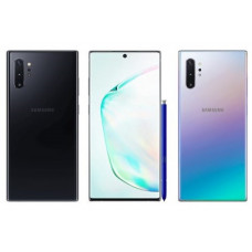 Смартфон Samsung Galaxy Note 10 Plus 12/256GB
