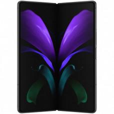 Смартфон Samsung Galaxy Z Fold 2 256GB Black (SM-F916B)