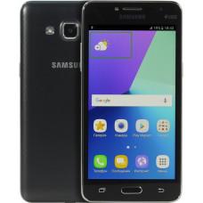 Смартфон Samsung Galaxy J2 Prime SM-G532FZ Black
