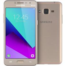 Смартфон Samsung Galaxy J2 Prime SM-G532FZ Gold