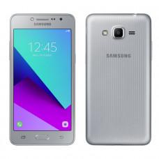 Смартфон Samsung Galaxy J2 Prime SM-G532FZ Silver