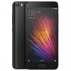 Смартфон Xiaomi Mi5 64GB Black