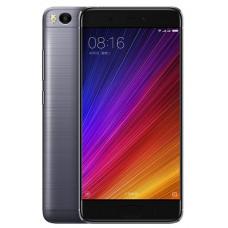 Смартфон Xiaomi Mi5S 64GB Black