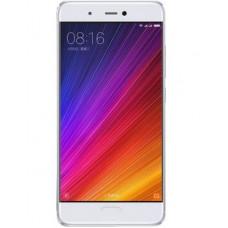 Смартфон Xiaomi Mi5S 64GB White/Silver