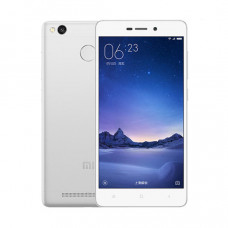 Смартфон Xiaomi Redmi 3X 32Gb White