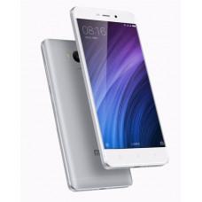 Смартфон Xiaomi Redmi 4 Prime 3/32Gb White/Silver