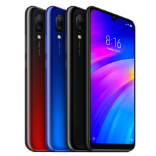 Смартфон Xiaomi Redmi 7 3/64Gb