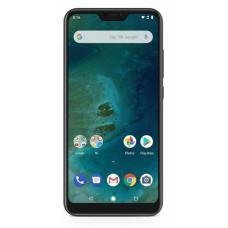 Смартфон Xiaomi Mi A2 Lite 3/32Gb