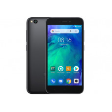 Смартфон Xiaomi Redmi Go 1/8Gb Black