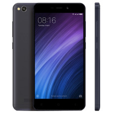 Смартфон Xiaomi Redmi 4A 2/32GB Gray EU