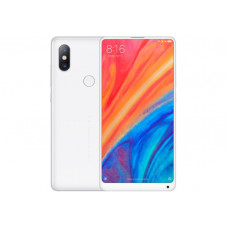 Смартфон Xiaomi Mi Mix 2S 6/64Gb White