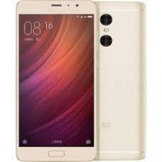 Смартфон Xiaomi Redmi Pro 64 GB Gold