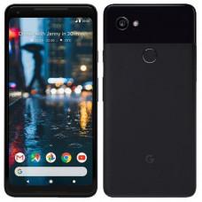 Смартфон Google Pixel 2 64 Gb Black