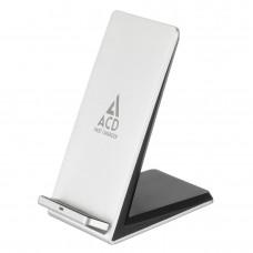 Беспроводное зарядное устройство ACD-Power W102S