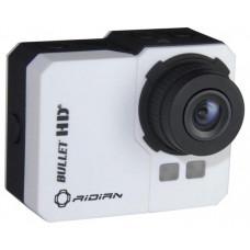 Экшн камера Ridian BulletHD Jet GT