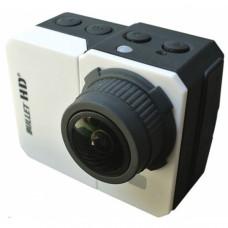 Экшн камера Ridian BulletHD Jet X